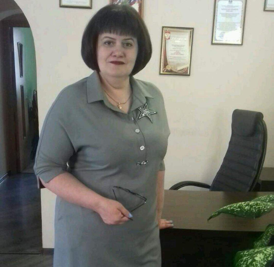 Кумышева2